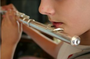Why music is good for kids